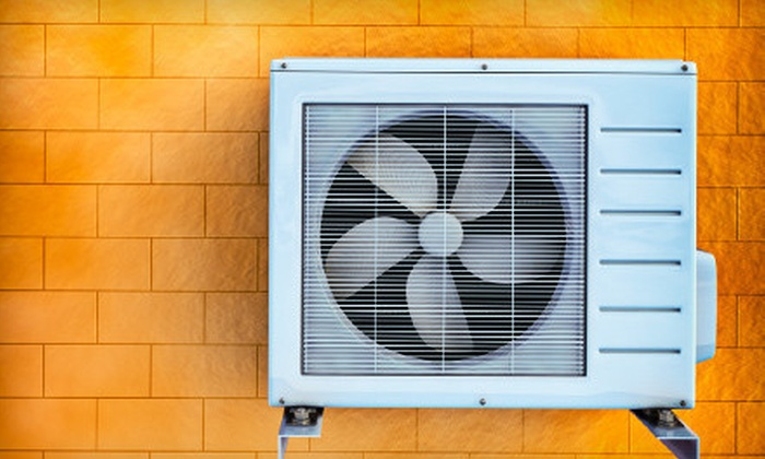 Schaafsma Heating & Cooling - Grand Rapids: $54 for a Comprehensive Furnace Tune-Up from Schaafsma Heating & Cooling ($109 Value)
