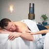 58% Off Couples Massage at A Hawaiian Touch