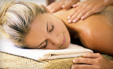 One or Two 60- or 90-Minute Massages at Boulder Massage & NeuroMuscular Therapy (Up to 50% Off)