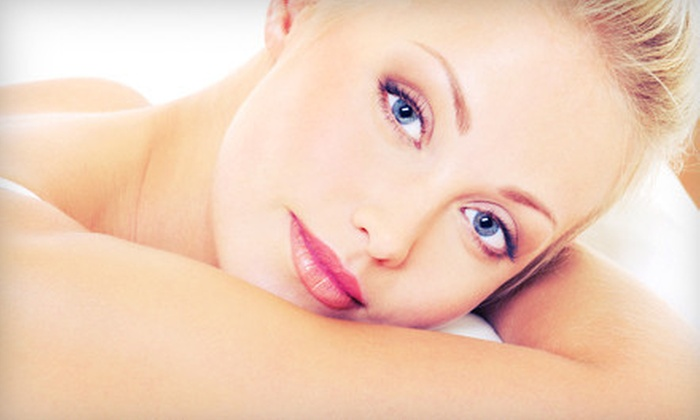 A Tender Touch of Tranquility Spa - Sunnyland: One or Two Facial Packages at A Tender Touch of Tranquility Spa (Up to 69% Off)