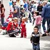 KidsBash! – Up to 53% Off Street Festival