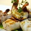 Up to 63% Off Italian Food at Ristorante Boccaccio