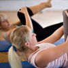 65% Off Yoga at Renew Wellness