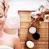 Half Off 60-Minute Relaxation Massage