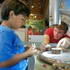 Hands On Children's Museum – Up to 43% Off Admission