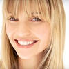 Up to 59% Off Hair Services in Burleson