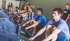 CrossFit Brit - Irvine: One or Two Months of Unlimited Classes with Foundational Course at CrossFit Brit (Up to 68% Off)