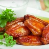 Up to 53% Off at Ying's Wings & Every Thing in Tonawanda