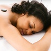 51% Off Spa Package at PranaFlo Holistic Therapies