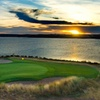 Up to 55% Off Golf and Stay Packages at 12 Shores