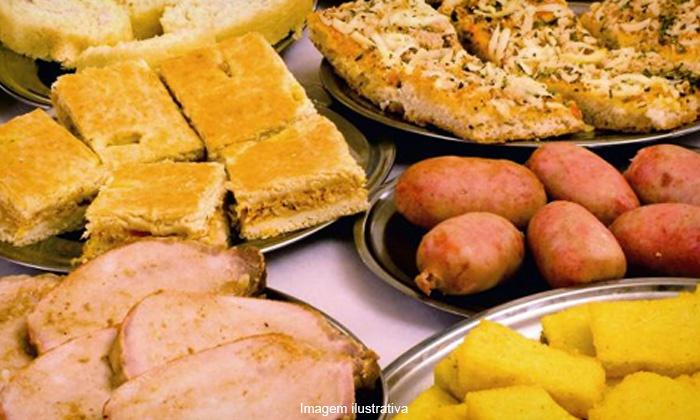 Café Colonial Gramberry - Gramado: Café Colonial Gramberry – Gramado: café colonial para 2 ou 4 pessoas a partir de R$ 58