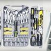 74% Off 95-Piece Tool Set Combo