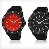 $55 for a Magico Men's Invader Watch