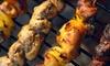 Chopal - West Rogers Park: $20 Worth of Pakistani Food