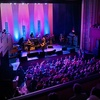 Up to 51% Off Beatles Tribute Concert