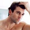 88% Off Laser Hair Restoration in Lake Mary
