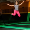 Up to 38% Off Jump Passes and Parties at Rockin' Jump - Wayne