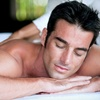 Half Off Spa Services at Aqua the Day Spa