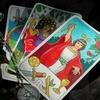 Tarot Online Course