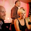 Up to 41% Off VIP Comedy Show at Welsch's Big Ten Tavern