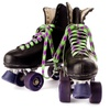 44% Off at Millennium Skate World