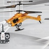 Dragonfly Remote-Controlled Helicopter