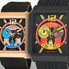 Up to 93% Off Stuhrling Original Men's Watches