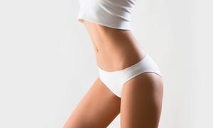 Istituto di Bellezza Top Star: 7 o 10 trattamenti snellenti Ultrashape Perfect Body da Istituto di Bellezza Top Star (sconto fino a 96%)