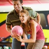 Up to 62% Off Group Bowling Outings