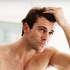 60% Off Laser Hair Restoration in Sarasota
