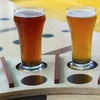 32% Off Beer Tasting at Sleepy Dog Brewery