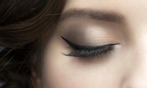 Permanent Make Up and Skin Rejuvenation by Yelena at Gahanna Skincare: Permanent Makeup at Permanent Make Up and Skin Rejuvenation by Yelena at Gahanna Skincare (Up to 81% Off)