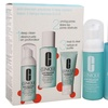 Clinique Anti-Blemish Solutions 3-Step System