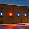American Visionary Art Museum – Up to 50%  Off Visit