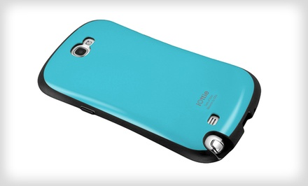 iOttie Macaron Case for Samsung Galaxy Note2