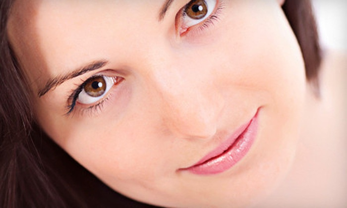 Touch of Class Medspa & Laser Center - Citrus Grove: $119 for 20 Units of Botox at Touch of Class Medspa & Laser Center in Glendale ($320 Value)