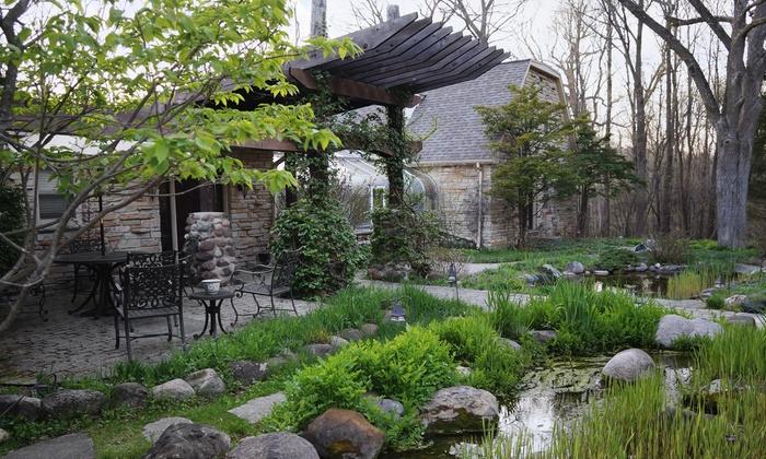 Cold Spring Inn in - Hubertus, WI   Groupon Getaways