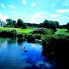 Cheshire: 4* Standard or Superior Room Stay with Dinner