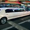 50% Off Luxury Car Rental