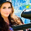 Up to 80% Off Paintball at Multiple Locations