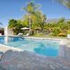 Stay at The Capri Hotel in Ojai, CA