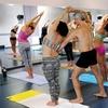 Up to 75% Off Bikram Yoga at Bikram Yoga West Seattle