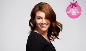 Hair Matters: Wash, Cut and Blow-Dry from R99 with Optional Treatment or Colour at Hair Matters (Up to 70% Off)