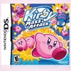 Kirby Mass Attack for Nintendo DS