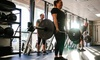 Up to 51% Off on Gym Membership at AZFITCO