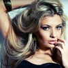 Up to 59% Off Hair or Nail Services