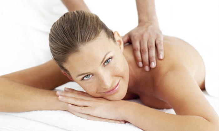Azul Wellness - Downtown Miami: Chiropractic Care at Azul Wellness (Up to 87% Off). Four Options Available.