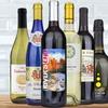59% Off Six Bottles of Wine from Heartwood & Oak