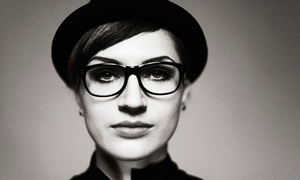 Cohen's Fashion Optical: $29 for an Exam with a $200 Credit Toward Frames and Lenses at Cohen's Fashion Optical ($250 Value)