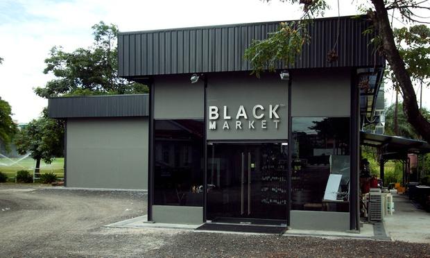 Black_Market_12-1000x600.jpg
